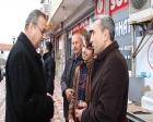 Ali İhsan Su: Şırnak'ı yeniden inşa edeceğiz!