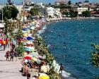 Oteller devlet tarafından turizm teşvik yatırımı alacak!