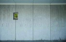 Dünya Bankası Kovid-19 nedeniyle 2020 küresel büyüme tahminini düşürdü!