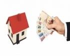 Kentsel dönüşüm kira yardımı şartları nelerdir?