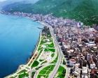 Rize'de 250 evin kamulaştırılması yeniden düzenlenecek!