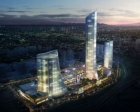 Ataşehir Metropol İstanbul ofislerinin satışları Cityscape Türkiye'de başlayacak!