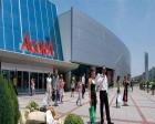 İzmir Karşıyaka Agora AVM, Çiğli'de açılacak!