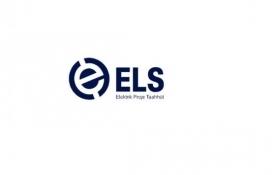 ELS Elektrik Proje İnşaat'ın iflas kararı kaldırıldı!