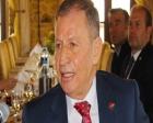 Ege-Koop Turgutlu Prestij Evleri -1 projesi Manisa'da heyecan yarattı!