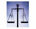 Kooperatif ortaklarının hak ve ödevleri nelerdir?