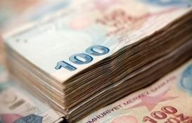 Tüketici kredilerinin 188,5 milyar lirası konut!