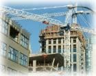 Malatya'da 4. kattan inşaat işçisi düştü!