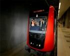 Otogar-Başakşehir Konutları Metro Hattı imar planı askıda!