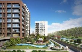 Ege Yapı Kordon İstanbul güncel fiyat listesi 2020!