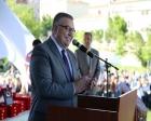 Mehmet Kesimoğlu: Kırklareli