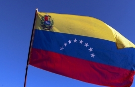 Inditex, Venezuela'daki tüm mağazalarını kapatıyor!