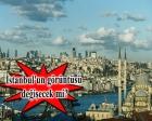 Mustafa Demir'den Tarihi Yarımada çatı kararı açıklaması!