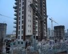Ankara İncek'te inşaat çalışmasında asansör kazası: 1 ölü!