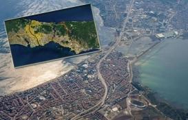 Kanal İstanbul'un imar planlarıyla neler değişti?