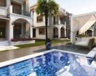 Urla Casablanca Evleri güncel fiyat listesi 2017!