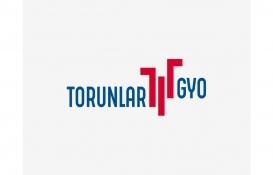 Torunlar GYO Bulvar Samsun AVM 2019 yıl sonu değerleme raporu!