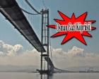 İzmit Körfez Geçiş Köprüsü'nün adı belli oldu!