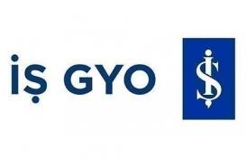 İş GYO bağımsız yönetim kurulu üye adaylarını açıkladı!