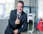 Coldwell Banker, 3 yılda bin 700 kişiye istihdam sağladı!