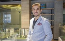 Bursa'nın inşaat firmaları NGYO Konut Market'te satış yapacak!