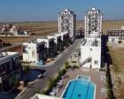 Kuzey Kıbrıs inşaat sektörü yurt dışında tanıtıldı!