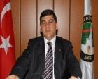 Rıdvan Fadıloğlu Zeytinli Konutları'nı inceledi!