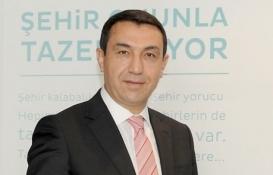 Sefer Altıoğlu: İhtiyaca yönelik konutlar üretilmeli!
