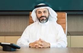 Katar bankacılık ve emlakta 7 milyar dolar daha yatırım yapacak!