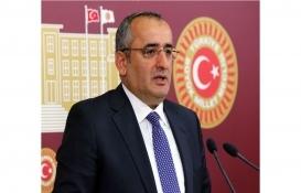 Son 10 yılda TOKİ'ye açılan davalar mecliste!