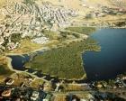 Ankara Gölbaşı'ndaki imar planı değişikliği onaylandı!
