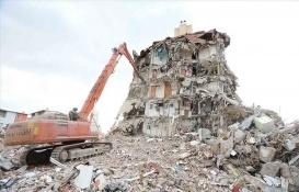 İzmir depreminin yaraları sigortayla sarılıyor!