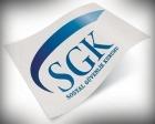 SGK 8 gayrimenkul satıyor! 10.9 milyon TL'ye!