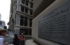 Fed işletmelere yönelik kredi programını başlattı!