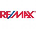 RE/MAX ofisleri