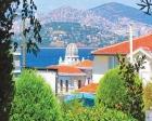Adalar'ın yeni imar planı, İstanbul 5 Numaralı Koruma Kurulu'nda!