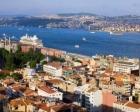 Üsküdar Osmanlı Konakları'nda 4 milyon TL'ye satılık villa!