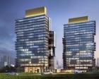 Business İstanbul, Dubai Cityscape Fuarı'nda tanıtılacak!