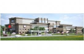 Bilecik Bozüyük Devlet Hastanesi'nin ihalesi yapıldı!