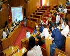 Konya Büyükşehir Belediyesi Zemin Etüt Bilgi Sistemi geliştirdi!