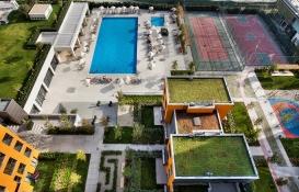 HEP Grand Homes fiyat listesi 2018!