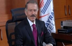 Atilla Aydıner, Bayrampaşa'da değişim için söz verdi!