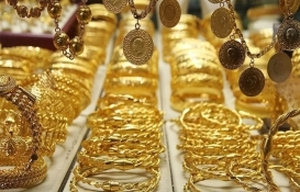 Düşüş başladı: Altın piyasasında neler oluyor?