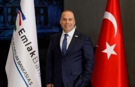 türkiye kentsel dönüşüm projeleri 2019