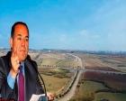 Adana'da 950 hektarlık alan atıl şeklinde bırakıldı!