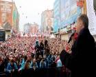 Gaziosmanpaşa'da toplu açılış töreni yapılıyor!
