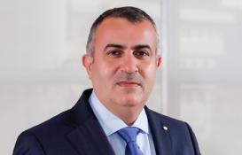 Akkuş Gayrimenkul, Evim Türkiye Fuarı'nda satışlarını artırdı!