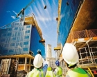 Seçimlerin ardından inşaat sektöründe hareketlilik başladı!