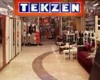 Tekzen Sultanbeyli Plato AVM'de mağaza açtı!