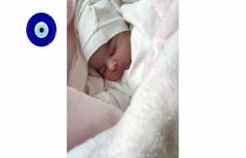 Emlakkulisi.com Webmasterı Hüseyin Uslu baba oldu!